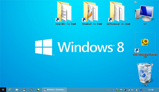 windows8.1-03.png